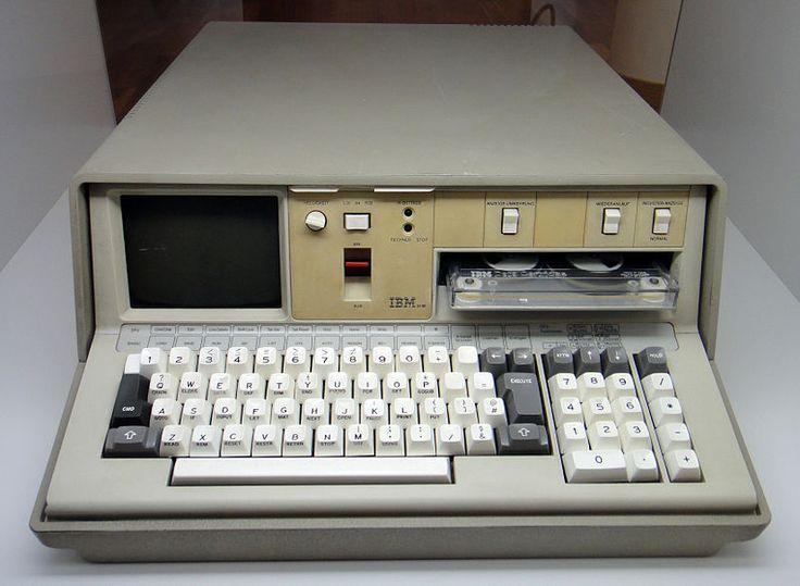 ファイル:IBM 5100 - MfK Bern.jpg