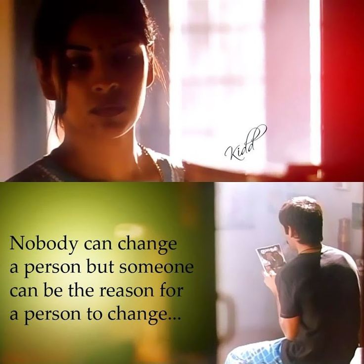 1000 images about tamil quotes on pinterest nazriya