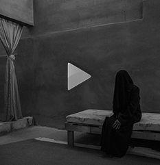 Edycja zdjęć do fotoreportażu. Jak to zrobić? Opowiada Krystian Bielatowicz po wizycie na misji PCPM w Libanie. Tam pomagamy syryjskim uchodźcom.