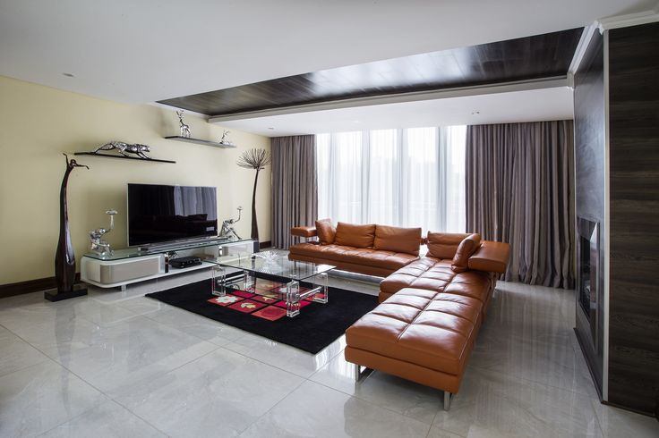 Living Area | House Harris | Residential Architecture | FM Architects #architecture #design #dreamhome #livingarea