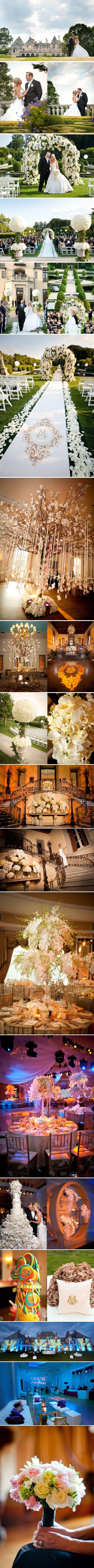 Wedding-at-Oheka-Castle