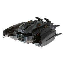 "Transformers Dark of the Moon Autobots Vehicle - Autobot Ark - Hasbro - Toys ""R"" Us"