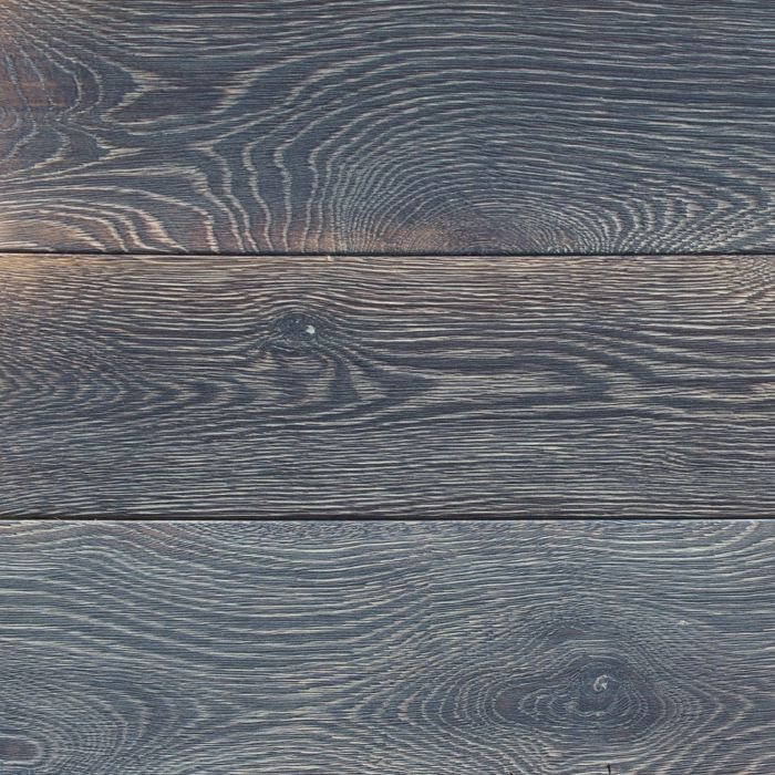 TATAMI: charred flooring reSawn Timber Co.