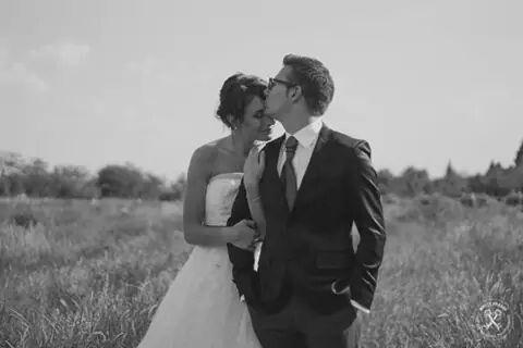 Wedding in Verona // A +A