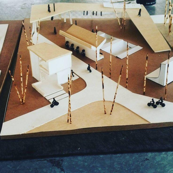 espacio publico workshop ugca