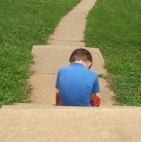 Cómo prevenir el abuso sexual infantil