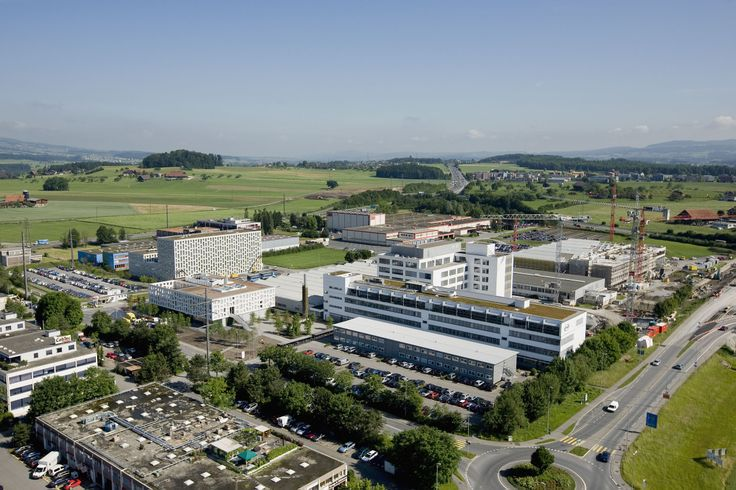 internship at hoffmann la roche Find out more about hoffmann-la roche inc including an overview, stats, history  and other pharmaceuticals and  related internship: roche internship.