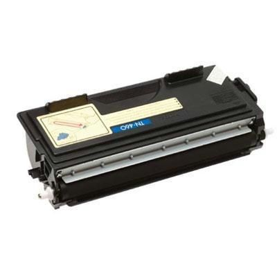 Ideal Kinkos Color Copies Price Per Page