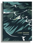 In this affecting novella and collection of stories, Leah Swann burrows deep into the souls of her characters to reveal universal complexities, frailties and strengths. From searching for love to coping with grief, Bearings provides a map of the human condition, deftly drawn by an exciting new Australian talent with a sharp eye for instinctive behaviours and emotional truths.