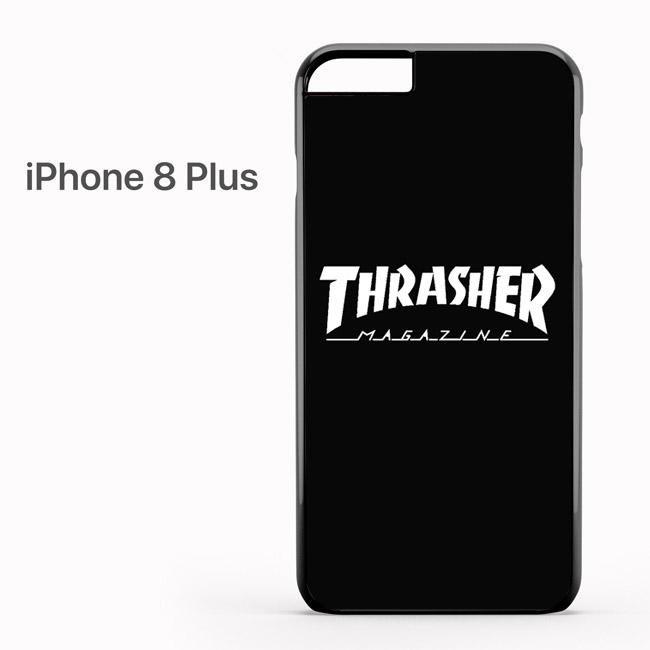 iphone 8 case thrasher