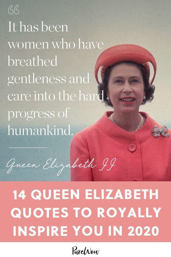 Actors Queen Elizabeth Quotes Queen Elizabeth Ii Quotes Essie Ballet Slippers Queen Eli In 2020 Queen Elizabeth Quotes Queen Elizabeth Ii Quotes Queen Elizabeth
