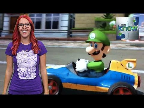 FarCry 5 Gamer  #Mario #Kart #8 #Sells #1 #Million in the US - The #Know   #Mario #Kart #8 sales in the US have topped #1 #million.  #News By: Meg Turney Hosted By: Meg Turney Music By: @EvGres at EpicWins.com  Follow The #Know on Twitter:  Follow The #Know on Facebook:   #Rooster Teeth:   #Achievement Hunter:  #RT Store:  Subscribe to The #Know Channel:  Subscribe to the #RT Channel:  Subscribe to the Let's #Play Channel:  Subscribe to the #Game Fails Channel:  Subscribe to
