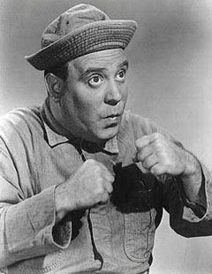 Joe Besser AKA Joseph Besser  Born: 12-Aug-1907 Birthplace: St. Louis, MO Died: 1-Mar-1988 Location of death: North Hollywood, CA Cause of death: Heart Failure Remains: Buried, Forest Lawn Memorial Park, Glendale, CA  Gender: Male Religion: Jewish Race or Ethnicity: White Sexual orientation: Straight Occupation: Actor  Nationality: United States Executive summary: The Three Stooges