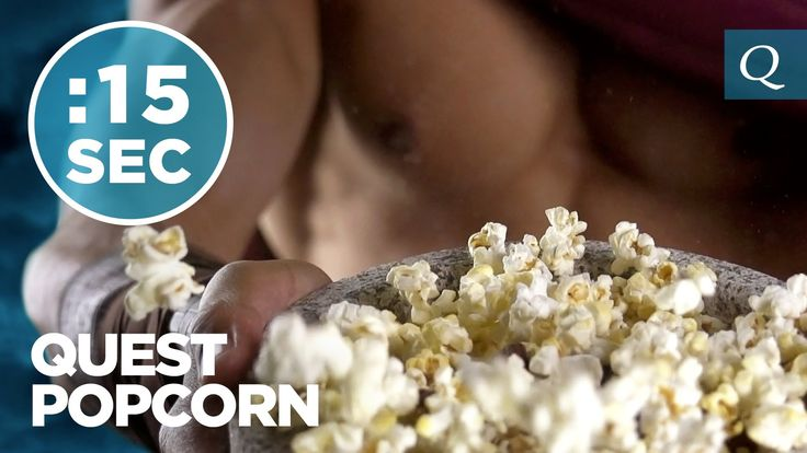 #CheatClean at the movies & WATCH this!