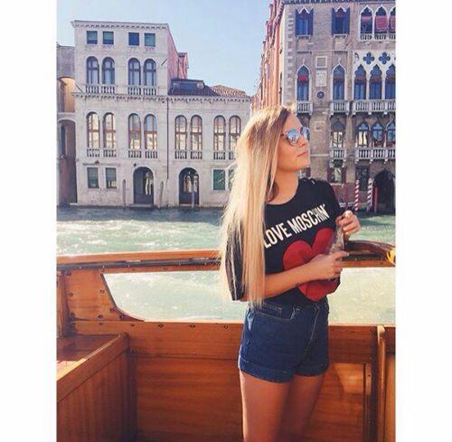Dagi Bee #dagibee #youtube #fashion #blogger #beauty