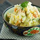 Thumbnail image for Japanese Potato Salad
