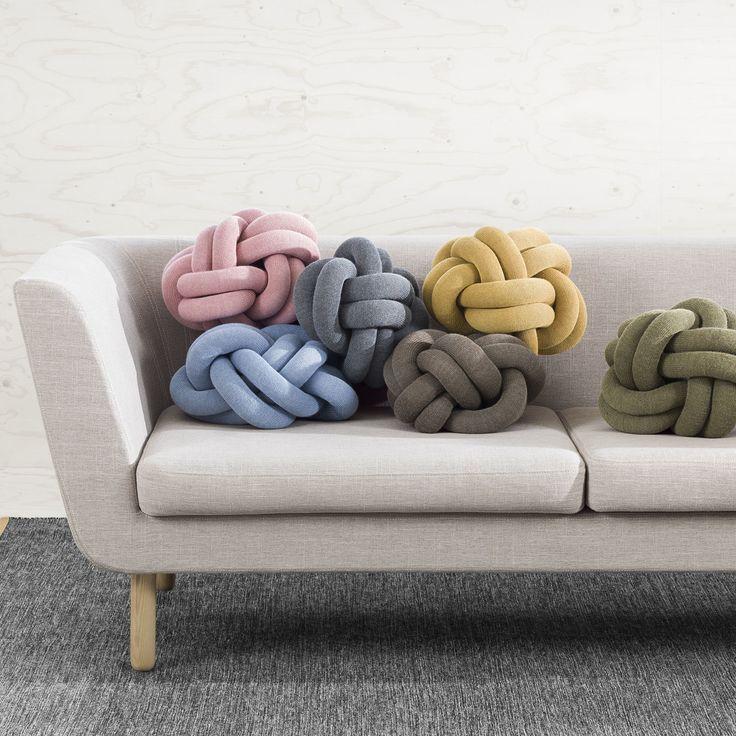 23 Besten Kissen Decken Bilder Auf Pinterest