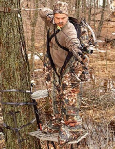 Heater Body Suit L W Realtree AP The Heater Body Suit | online.allhelpfulreviews.com