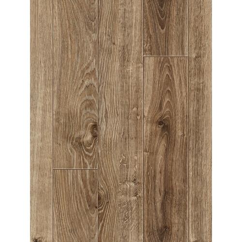 20 Best Flooring Ideas Images On Pinterest Flooring