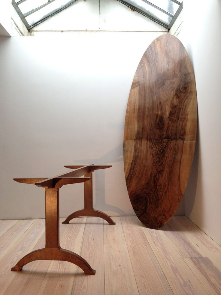 Charming Furniture Design For Erickson Aesthetics Means Something Different Than  Just Your Common House Hold Chair.