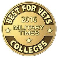 Hawaii Pacific University: HPU Named a Best for Vets College and Military Friendly School #hawaii #pacific #university, #hpu, #colleges #and #universities, #college, #colleges, #university, #universities, #hawaii, #hawai`i, #hawai'i, #pacific, #honolulu, #private, #oahu, #hawaiian, #school, #schools, #private #school, #private #schools, #private #university, #private #universities, #sea #warrior, #sea #warriors, #liberal #arts,higher #education, #faculty, #admissions, #tuition, #scholarship…
