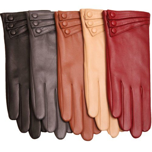 WARMEN Elegant Women Genuine Nappa Leather Winter Warm Soft Lined Gloves (L, Black) WARMEN,http://www.amazon.com/dp/B008HZYCEU/ref=cm_sw_r_pi_dp_pQVUsb0ZGBEJ7414