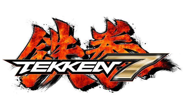 Tekken 7 trailer reveals it's the end for the Mishima saga