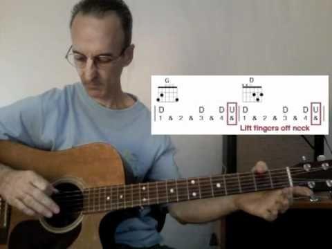 BOB DYLAN chords | E-Chords.com