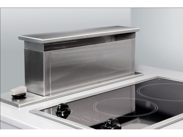 118 best images about alameda on pinterest window for Kitchen range with downdraft ventilation