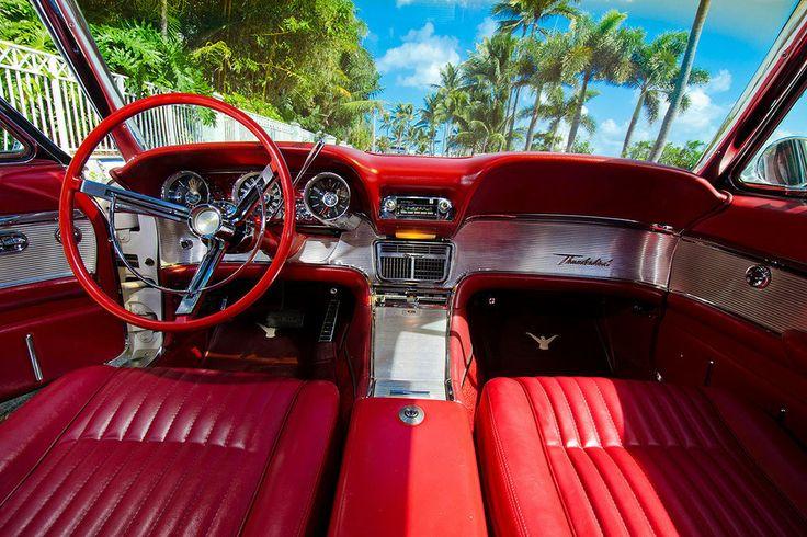 442 best cars images on pinterest vintage cars for Euro motors harrisburg pa