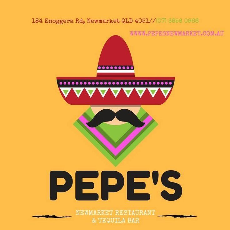 Pepe's Mexican Restaurant