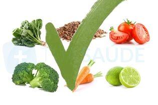 O que comer na Dieta da Proteína