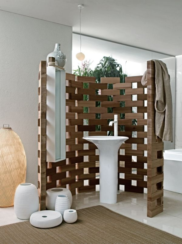 Kos Design 339 best zucchetti kos images on bath design bathroom