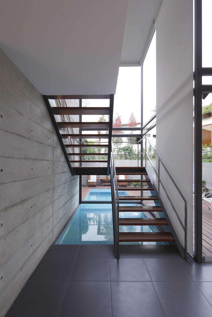 House in La Planicie