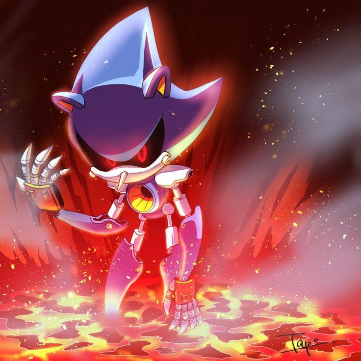 2527 Best Sonic Images On Pinterest