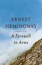 A Farewell to Arms. WWI Italy from American serviceman (ambulance driver) perspective. Largely autobiographical for Hemingway. http://www.worldcat.org/oclc/255897494