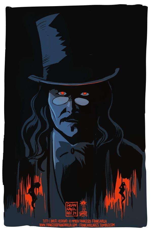 the gothic elements in bram stokers dracula Bram stoker's 1897 gothic masterpiece is an uncanny reflection of the concerns of the age, writes lettie ransley  dracula by bram stoker – review  dracula is an uncanny reflection of .