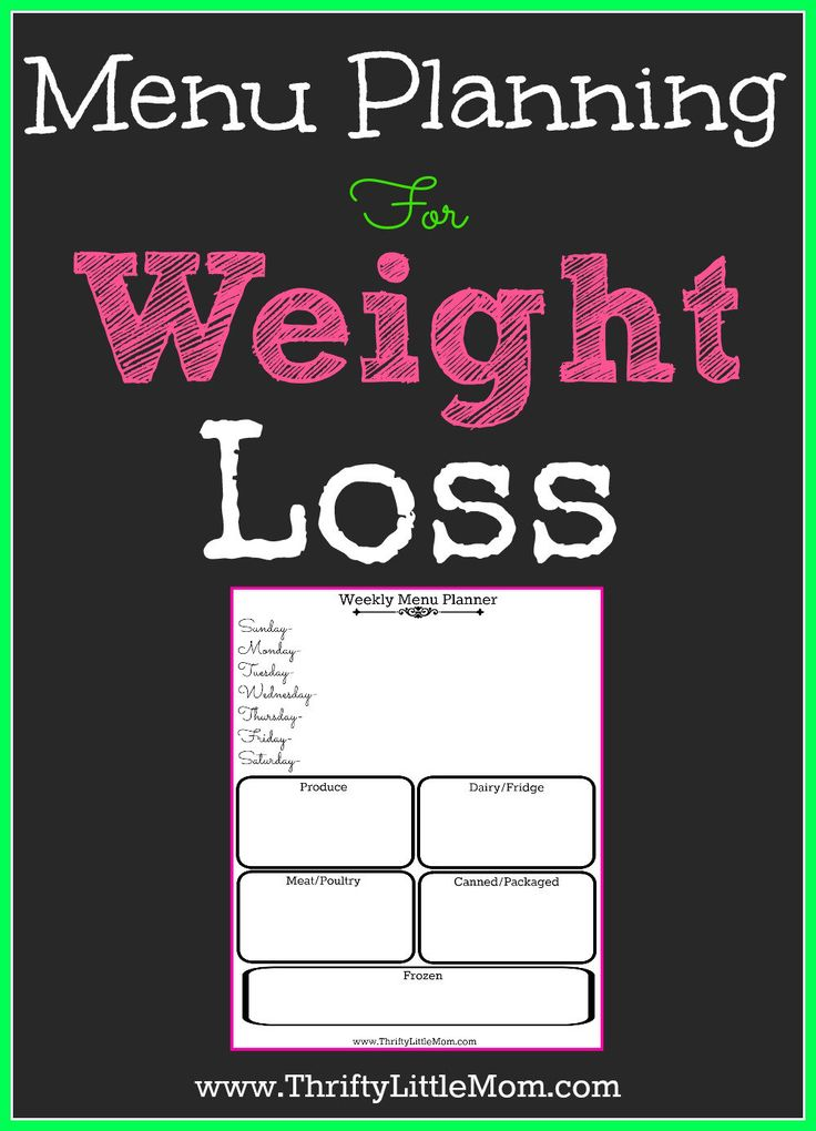 persuasive speech losing weight Persuasive techniques used in weight loss advertisements  x has helped more than 1 million people just like you to lose weight  by knowing your medical history and speaking with you about your weight loss goals,.