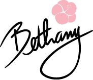 Bethany Hamilton has become a source of inspiration to millions through her story of faith, determination, and hope.