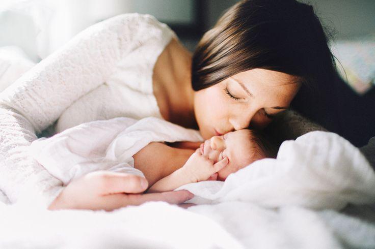 Adalyn newborn deidre lynn photography blog
