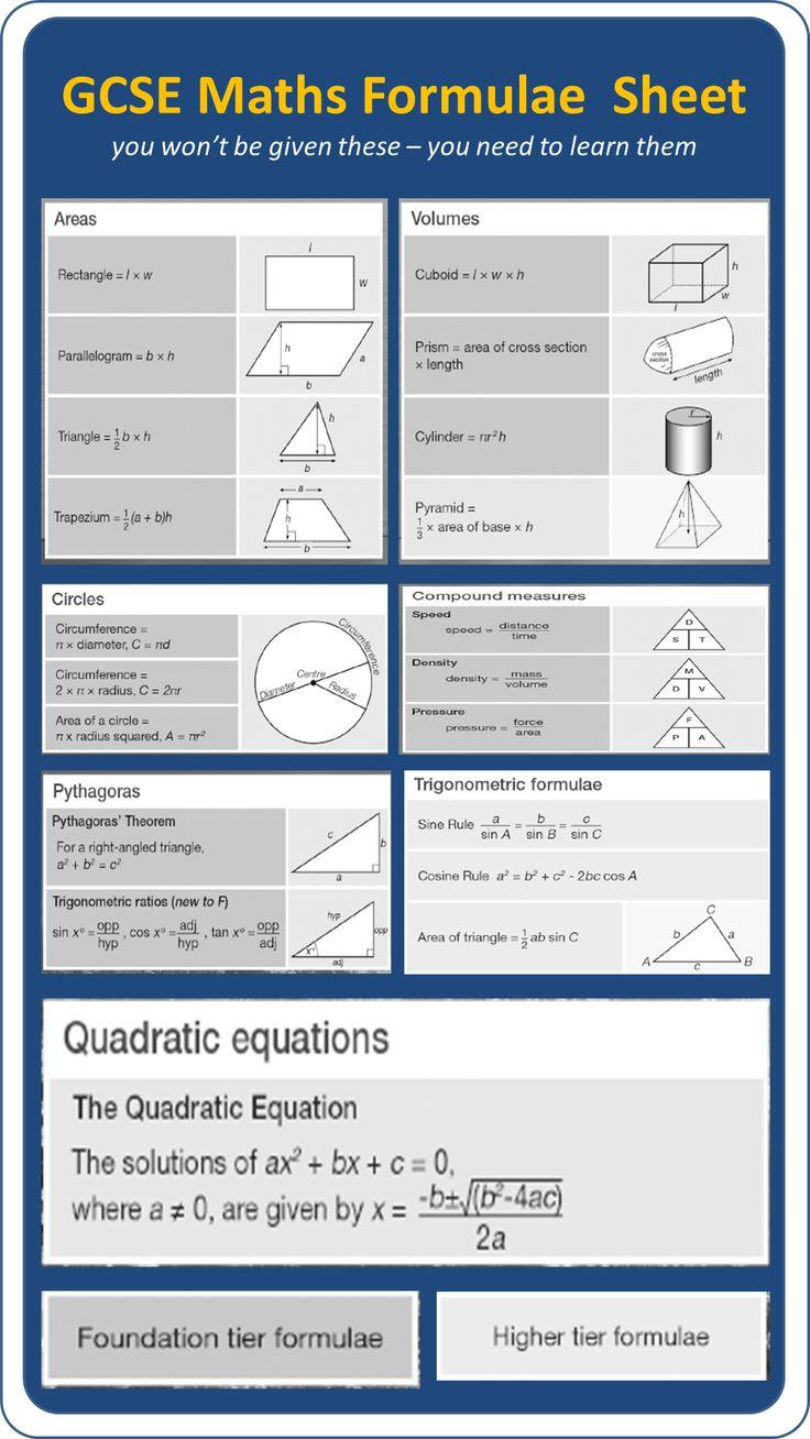 Melissa Lieberman - Online Maths Teacher - ICS Learn ...