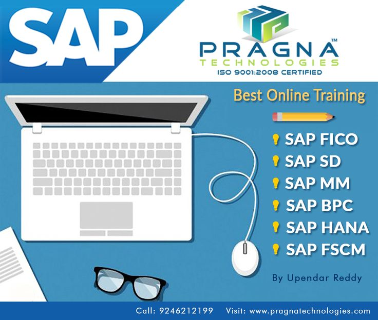 53 best SAP Modules images on Pinterest Being happy, Bonheur and - pega architect sample resume
