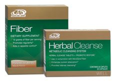 If you're looking for an effective and healthy cleanse, Advocare's Herbal Cleanse system is perfect! Available in citrus, peaches and cream, or unflavored