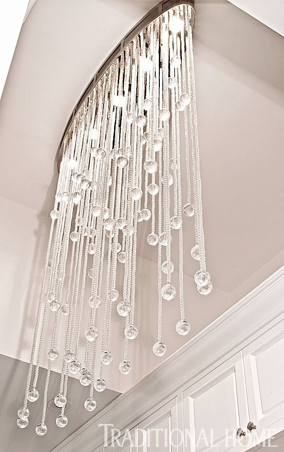 333 best interior lighting ideas images on pinterest chandeliers home ideas and for the home