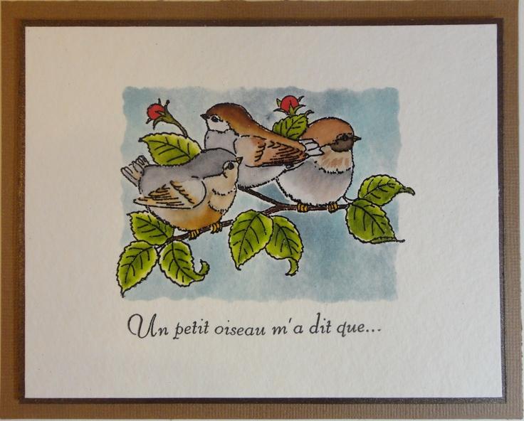Micheline Doucet