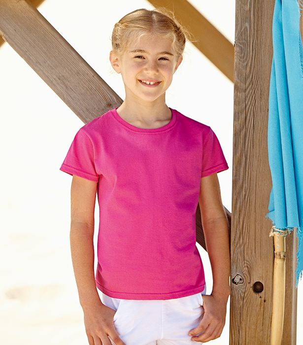 T-skjorter, T-skjorte, skjorter, Tskjorter - ECpromotion.com http://www.ecpromotion.com/t-skjorter T-skjorter med trykk. Sjekk ut over t-skjorter. Vi har et massivt utvalg av kule t-skjorter med trykk fra Norges kuleste nettbutikk!
