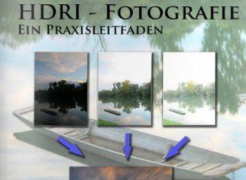 """Gratis: eBook zum Thema HDR-Fotografie zum kostenlosen Download https://www.discountfan.de/artikel/lesen_und_probe-abos/gratis-ebook-zum-thema-hdr-fotografie-zum-kostenlosen-download.php Wer sich in die umfangreichen Möglichkeiten der HDR-Fotografie einarbeiten will, kann dies nun zum Nulltarif tun: Das eBook """"HDRI-Fotografie – ein Praxis-Leitfaden"""" steht zum kostenlosen Download bereit. Gratis: eBook zum Thema HDR-Fotografie zum kostenlosen Download (Bil"""