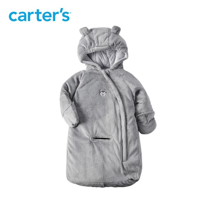 Nice Carter's 1pcs baby children kids Sleepsuit CL216H51,sold by Carter's China official store - $54 - Buy it Now!