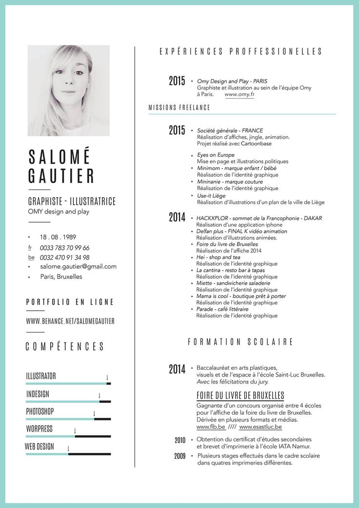 Emphasize career highlights on your resume by using color - bar porter sample resume