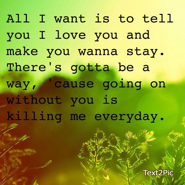 Whitney Houston - I Have Nothing (Lyrics) - YouTube